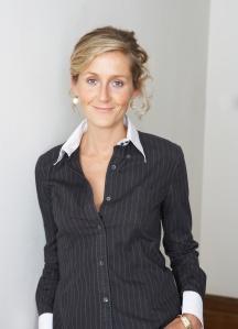 Picture of Martha Lane Fox